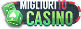 Free spins for club player casino
